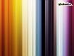 Sfondo: Artistic Colors