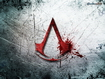 Sfondo: Assassin's Creed