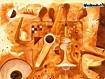 Sfondo: Aboriginal Jazz