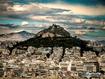 Sfondo: Athene