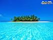 Sfondo: Atollo Ari