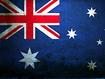 Sfondo: Australia