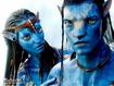 Sfondo: Avatar