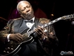 Sfondo: B.B.King And Lucille