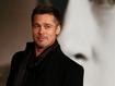 Sfondo: Brad Pitt