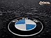 Sfondo: BMW Logo