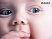 Sfondo: Baby Face