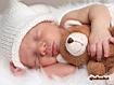 Sfondo: Baby Sleep