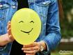 Sfondo: Balloon Smile