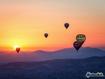 Sfondo: Balloons