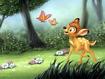 Sfondo: Bambi