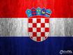 Sfondo: Croazia