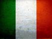 Sfondo: Italia Flag