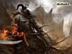 Sfondo: Barbarian