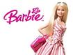 Sfondo: Barbie