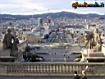 Sfondo: Barcellona Palace