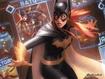 Sfondo: Batgirl Watched