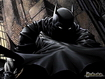 Sfondo: Batman