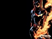Sfondo: Batwoman
