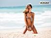 Sfondo: Beach Girl