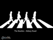 Sfondo: Beatles Crossing