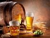Sfondo: Fresh Beer