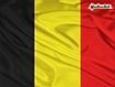 Sfondo: Belgio