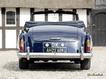 Sfondo: Bentley 1959