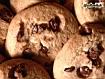 Sfondo: Biscotti