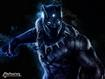 Sfondo: Black Panther Film