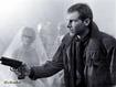 Sfondo: Blade Runner