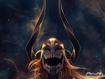 Sfondo: Bleach Mask