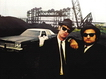 Sfondo: Blues Brothers