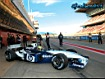 Sfondo: Bmw Williams
