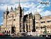 Sfondo: Bombay