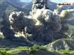 Sfondo: Bombing
