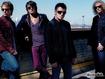 Sfondo: Bon Jovi