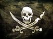 Sfondo: Jolly Roger