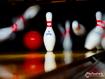 Sfondo: Bowling
