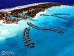Sfondo: Bora Bora Village
