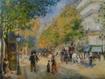Les Grands Boulevard