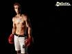 Sfondo: Boxeur