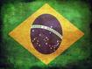 Sfondo: Brasile