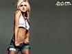 Sfondo: Sexy Britney