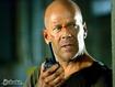 Sfondo: Bruce Willis