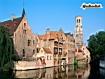 Sfondo: Brugge