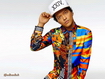 Sfondo: Bruno Mars