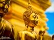Sfondo: Buddha