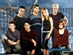Sfondo: Buffy Friends