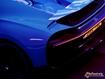 Sfondo: Bugatti Chiron